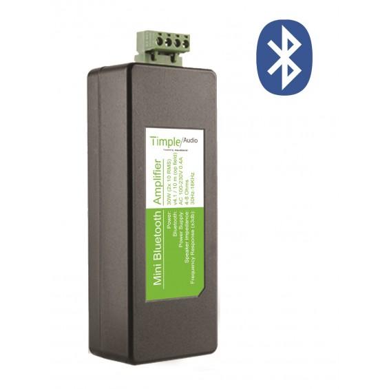 Timple Audio Wzmacniacz Bluetooth (TMN20EASY)