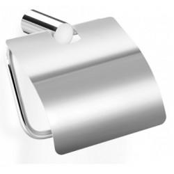 Sanco Spok Uchwyt Na Papier Toaletowy A3-15146