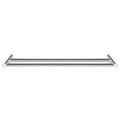Sanco Spok Wieszak Na Ręcznik Pojedynczy 60 CM A3-15104