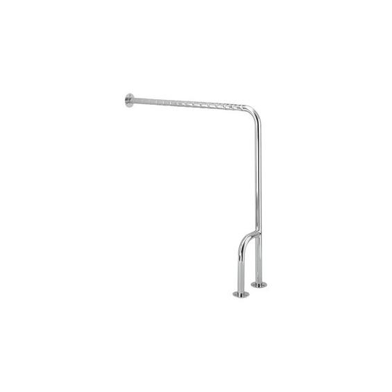 Koło Lehnen Funktion Poręcz Prysznicowa 60x110 - Uchwyt L1023512
