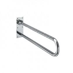 Koło Lehnen Funktion Poręcz WC Ścienna łukowa uchylna 85 - Uchwyt L1061102
