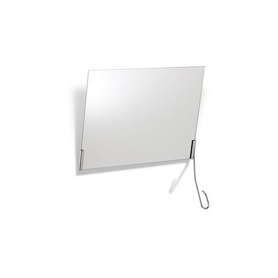 Koło Lehnen Funktion Uchwyt papieru toaletowego - L1103100