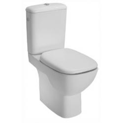 Koło Style Zestaw WC kompakt + Deska L29000