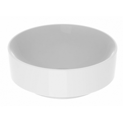 Koło Variform 40 cm Umywalka okrągła 500.700.01.6