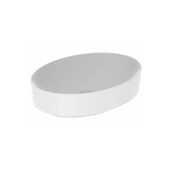 Koło Variform 40 cm Umywalka okrągła 500.768.01.6