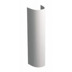 Koło Nova Pro 65 cm Umywalka prostokątna z otworem (M31166)