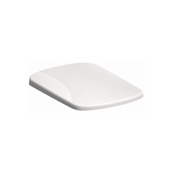 Koło Nova Pro Deska sedesowa owalna (M30111)
