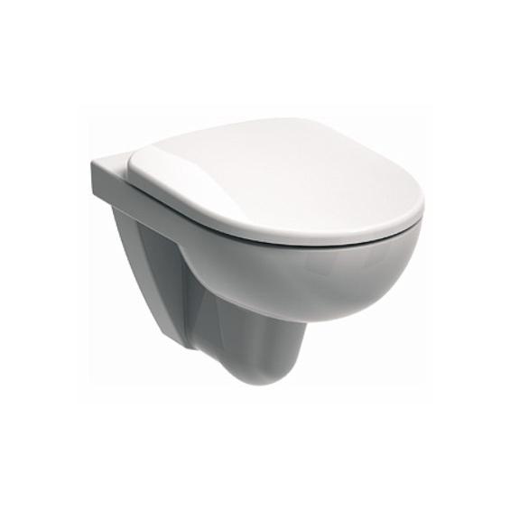 Koło Nova Pro Zlew ceramiczny bez otworu (52300)