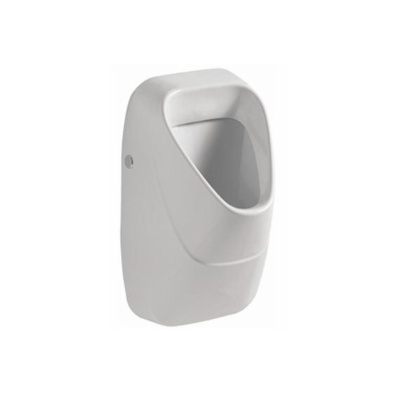 Koło Nova Pro Pisuar ze zintegrowanym ceramicznym sitkiem (M36010)