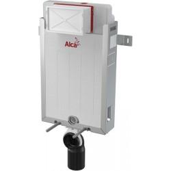 AlcaPlast AM115/1000 Renovmodul (AM115/1000) Spłuczka podtynkowa do zabudowy ciężkiej