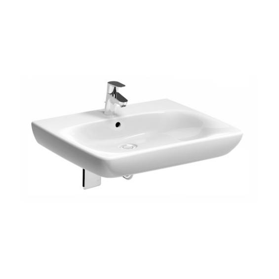 Koło Nova Pro Bez Barier 55 cm Umywalka dla osób niepełnosprawnych (M38455)