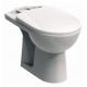 Koło Nova Pro Zestaw WC kompakt (M33220+M34010)