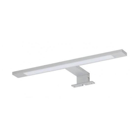 Tiger Ancis Kinkiet Aluminium 40 cm LED Naturalny (906730241)