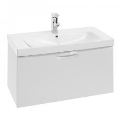 Defra Flou Szafka pod umywalkę (259-D-08503)