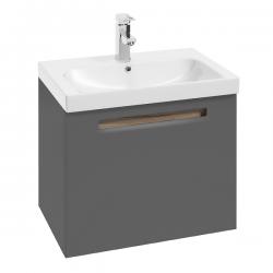 Defra Senso Szafka pod umywalkę (260-D-06503)