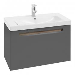 Defra Senso Szafka pod umywalkę (260-D-08503)