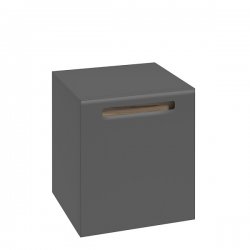 Defra Senso Szafka z blatem (260-B-04503)