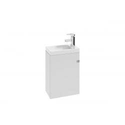 Defra Point Szafka pod umywalkę (262-D-04001)