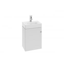 Defra Point Szafka pod umywalkę (lewa) (262-D-04501)