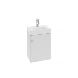 Defra Point Szafka pod umywalkę (prawa) (262-D-04504)