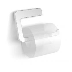 Stella Next Uchwyt do papieru toaletowego / ruchomy bez osłonki 08.443