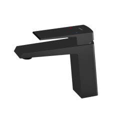 Vedo Sette VBS7001CZ Bateria umywalkowa