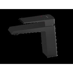 Vedo Sette VBS7001CZ Bateria umywalkowa z korkiem click-clack