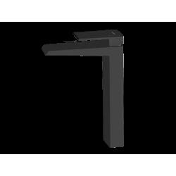 Vedo Sette VBS7003CZ Bateria umywalkowa wysoka z korkiem click-clack