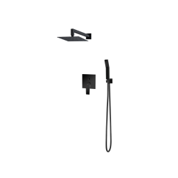 Vedo Sette VBS7223CZ/25 System prysznicowy podtynkowy