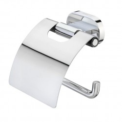 Tiger Lucca Pojemnik na Papier Toaletowy Chrom 1304130346