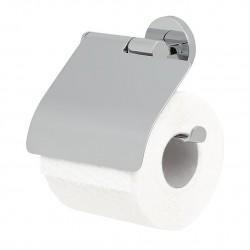 Tiger Noon Pojemnik Na Papier Toaletowy Chrom (1321630346)