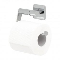 Tiger Dock Wieszak na Papier Toaletowy Chrom (1324030346)
