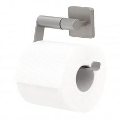 Tiger Dock Wieszak na Papier Toaletowy Stal Szczotkowana (1324030946)