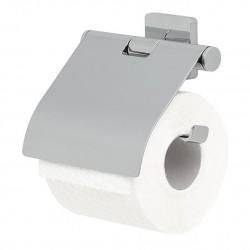 Tiger Dock Pojemnik na Papier Toaletowy Chrom (1324130346)