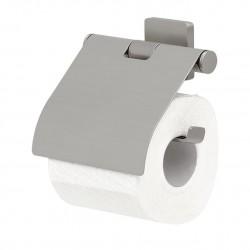Tiger Dock Pojemnik na Papier Toaletowy Stal Szczotkowana (1324130946)