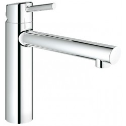Grohe Concetto Bateria Kuchenna 31213001
