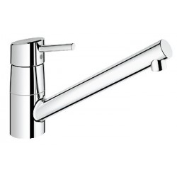 Grohe Concetto Bateria Kuchenna 31128001