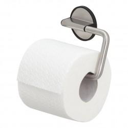Tiger Tune Wieszak na Papier Toaletowy Stal Szczotkowana (1326530946)
