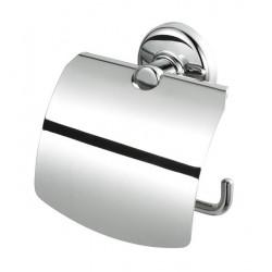 Geesa Hotel Pojemnik na Papier Toaletowy Chrom 915308-02