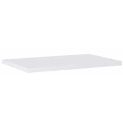 Elita Futuris Blat Biały 90 cm (166893)