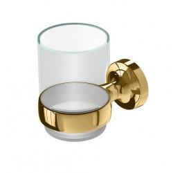 Geesa Tone Gold Kubek Złoty 917302-04