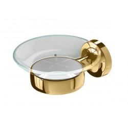 Geesa Tone Gold Mydelniczka Złota 917303-04