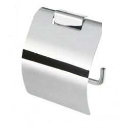 Geesa Aim Pojemnik na Papier Toaletowy Chrom 918408-02