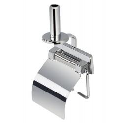 Geesa Standard Pojemnik na Papier Toaletowy Chrom 915144A