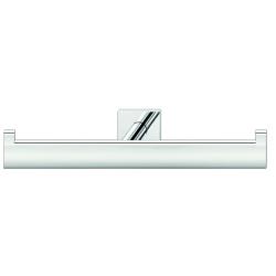Sanco Cosmos Uchwyt Na Papier Toaletowy Podwójny A3-24626