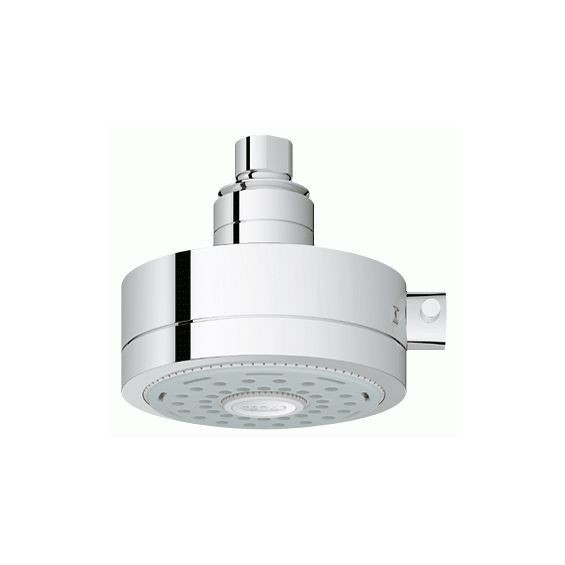Grohe Relax Deszczownica 27065000