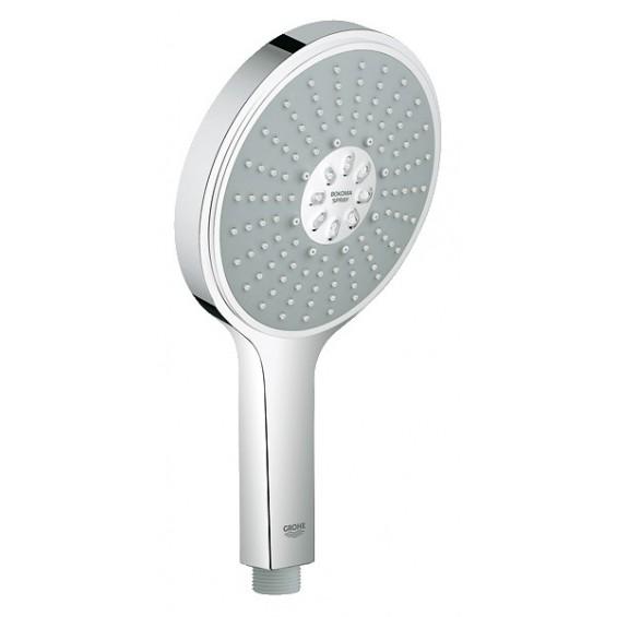 Grohe Power&Soul Cosmopolitan 130 Słuchawka Prysznicowa 27663000