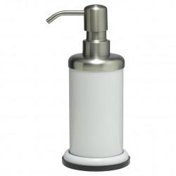 Sealskin Acero White Dozownik mydła w płynie (361730210)
