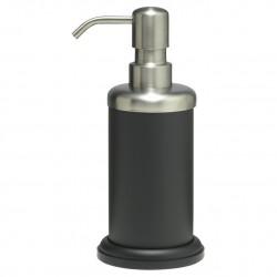 Sealskin Acero White Dozownik mydła w płynie (361730214)