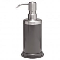 Sealskin Acero Grey Dozownik mydła w płynie (361730214)